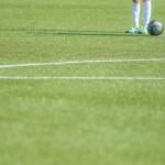 台湾代表のFIFAランキングと台湾でのサッカーの現状