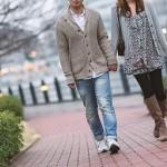台湾人カップルの7つの特徴|台湾女子と交際したい人必見