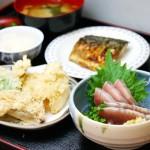 日本への一時帰国で食べたい日本食10選と帰国後に爆食いしたもの