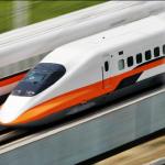 台湾の左側通行レールの鉄道交通システムの歴史的理由ともう一つの謎