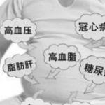 台湾の死因トップ10と日本や世界の死因を比較