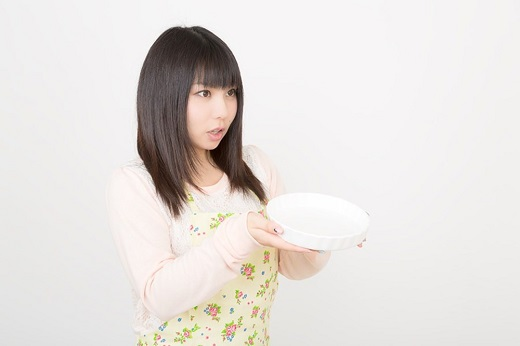 cooking-girl