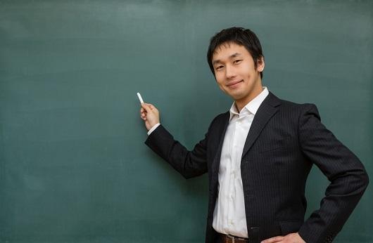 jpn-teacher