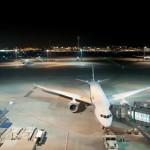 名古屋(中部セントレア)発着-台湾行きLCC(格安航空)直行便のまとめ