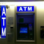 海外キャッシングの方法と注意点|外国ATMから現金引出と手数料