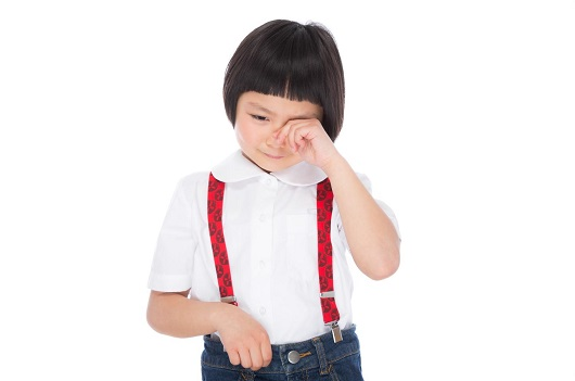 child_cry