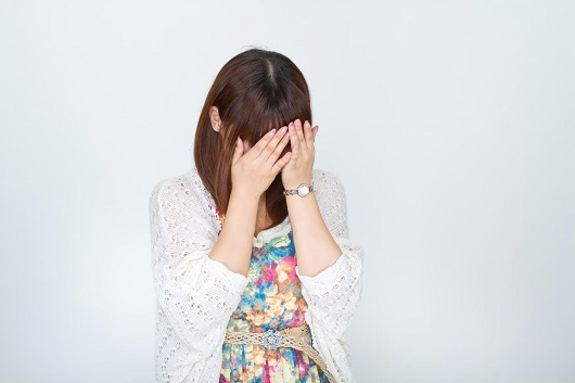 woman_cry