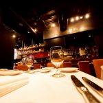台湾のホテルやレストランでチップやサービス料は必要?