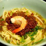 人気台湾料理はコレだ!旅行で絶対食べたい麺と丼飯10選