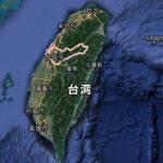台湾暮らしを始めたい方へ|台中生活の良い点と悪い点は何?