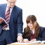 学習塾の塾講師アルバイト経験から知った仕事の特徴とメリットや実態