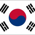 台湾での韓流ブームはまだ続いている!?台湾現地レポート