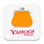 Yahoo!マネーを海外から利用することは出来る?お得で便利で簡単な決済
