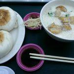 台湾の朝食と食習慣は? 台湾旅行で試したい朝ごはんと伝統的朝飯