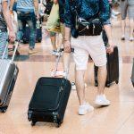 もうGWの台湾旅行の準備はお済みですか? 天気/服装/アドバイス/注意点