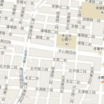 台湾の道路名から分かる国民党政権と中国の歴史