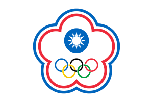 Flag_of_Chinese_Taipei_for_Olympic_games_svg.png