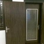 台湾で重視される風水学の実践|玄関とドアの関係