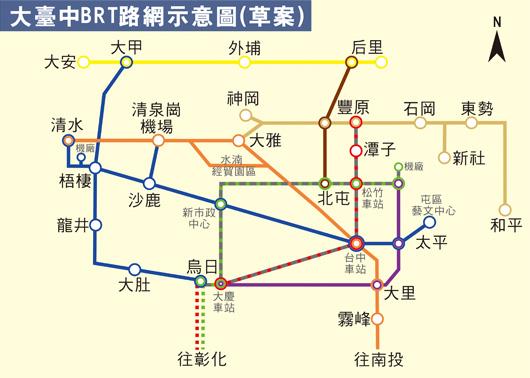 map3_a.jpg
