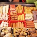 台湾の小吃店のジャンル分け|おススメのお店とメニューの選び方