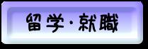 ryugaku-shushoku